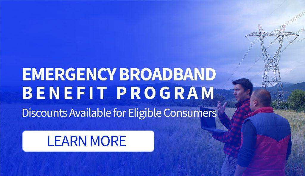 EBB_Program_Website_Tile